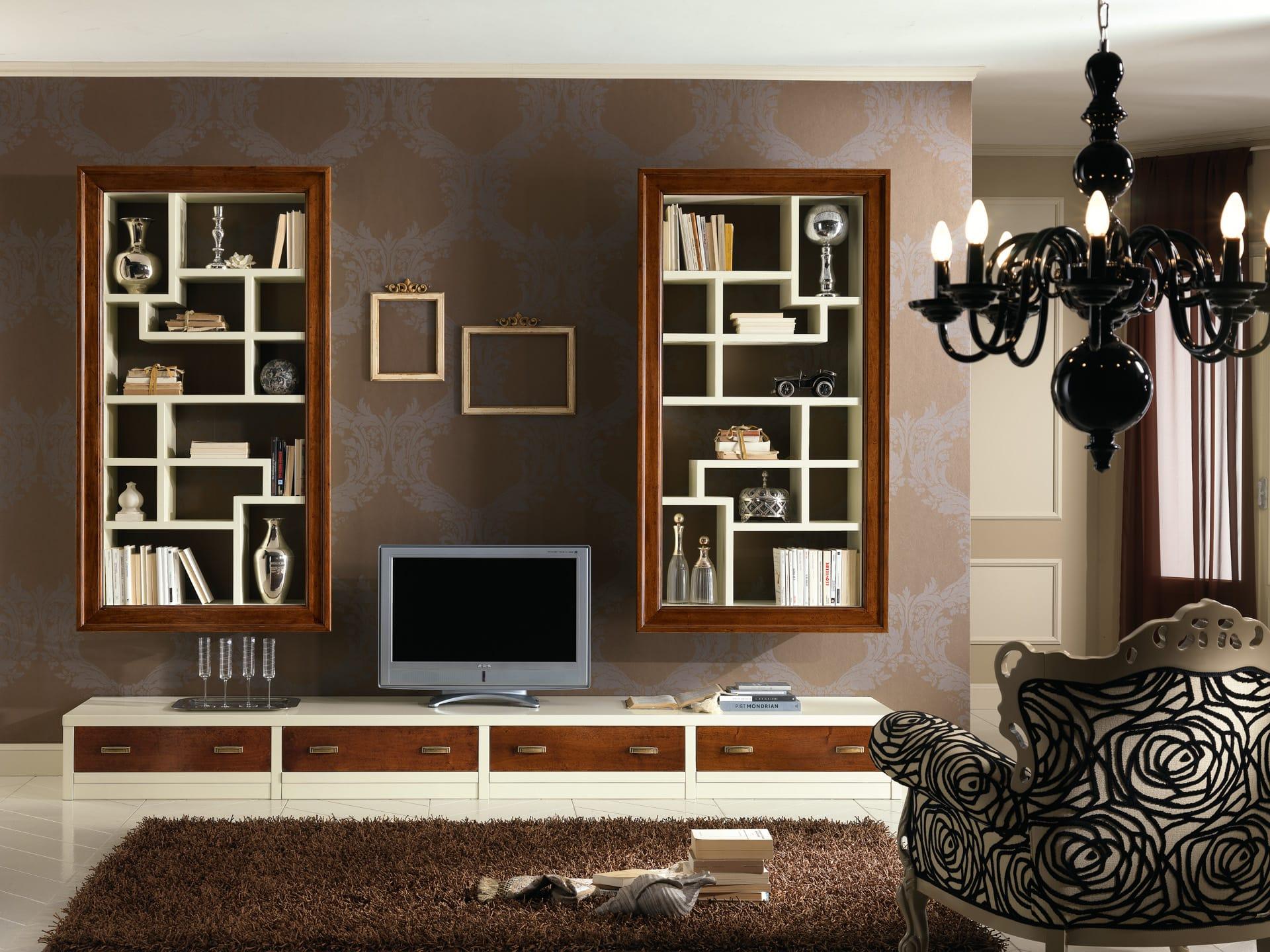 Ducale Trend - Gallery 2