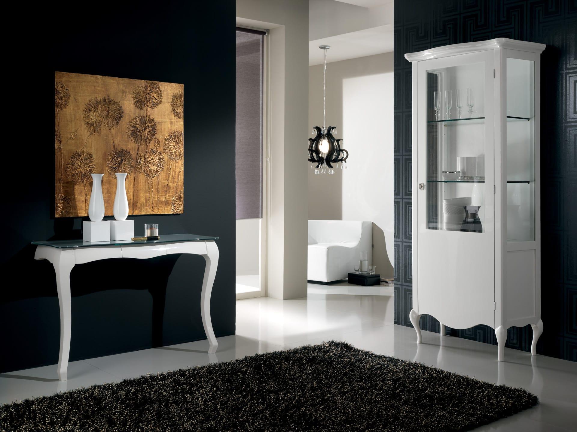 Matisse - Gallery 10