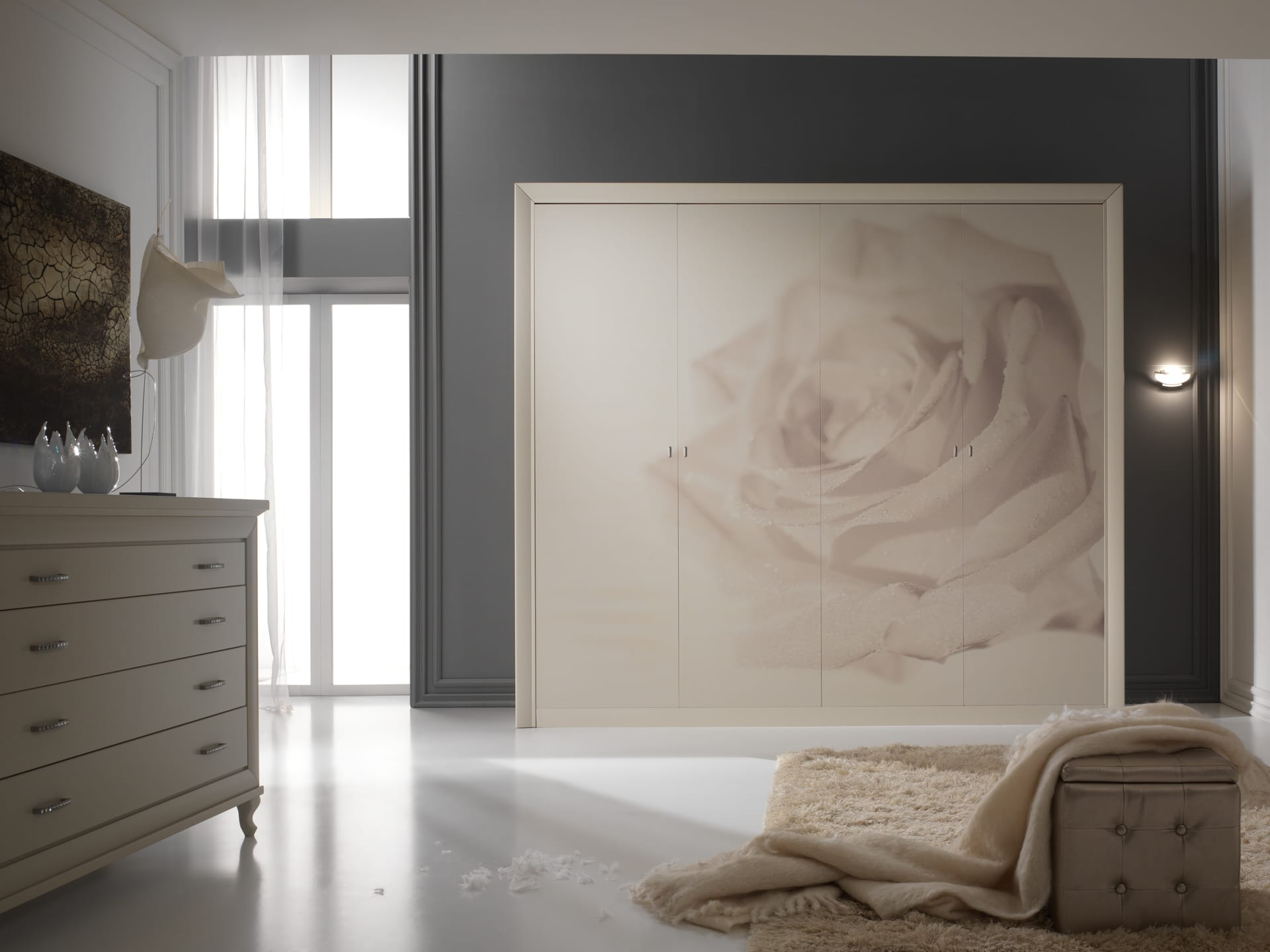 Minuetto - Gallery Left 6