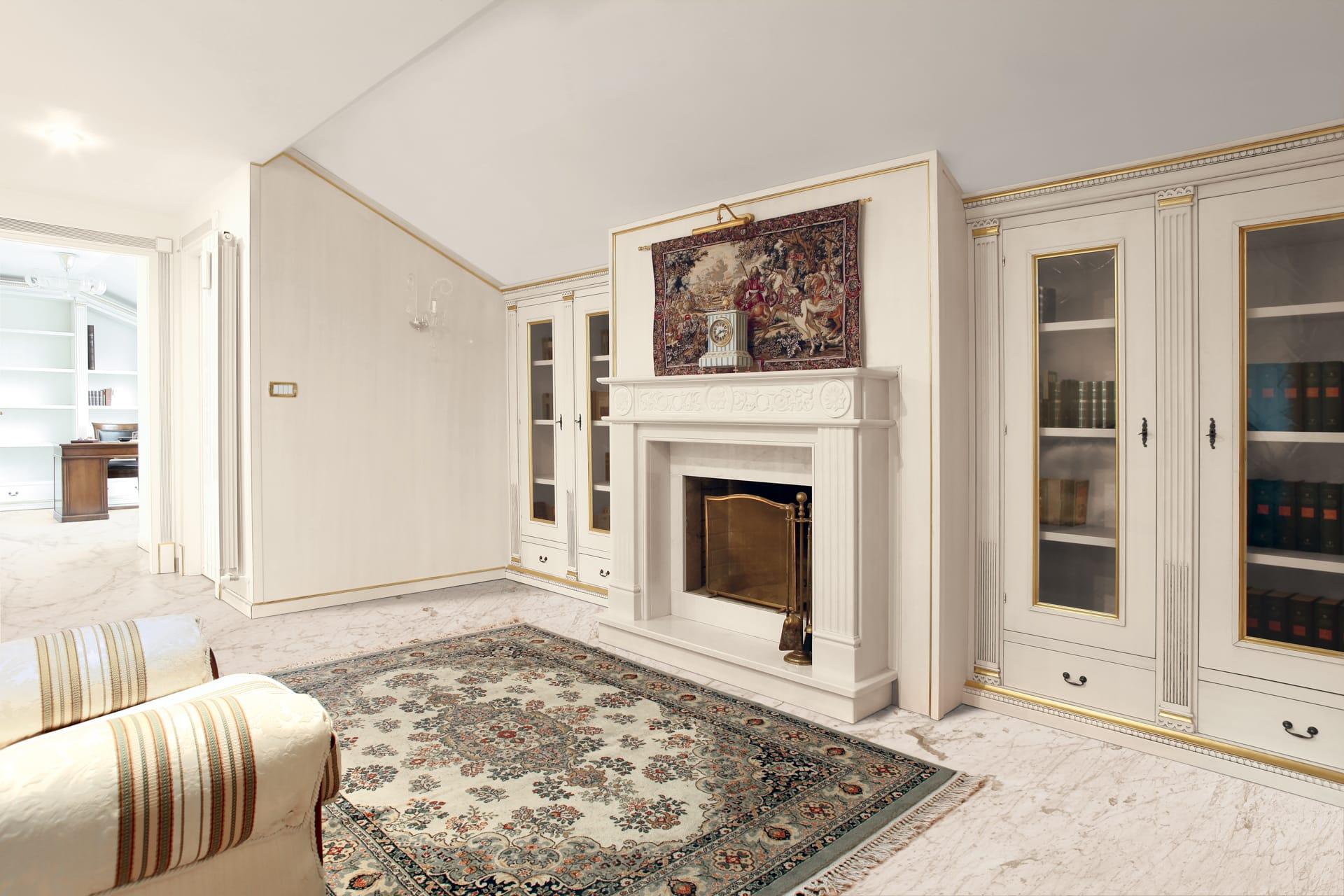 Progetti d'elite - Gallery 4