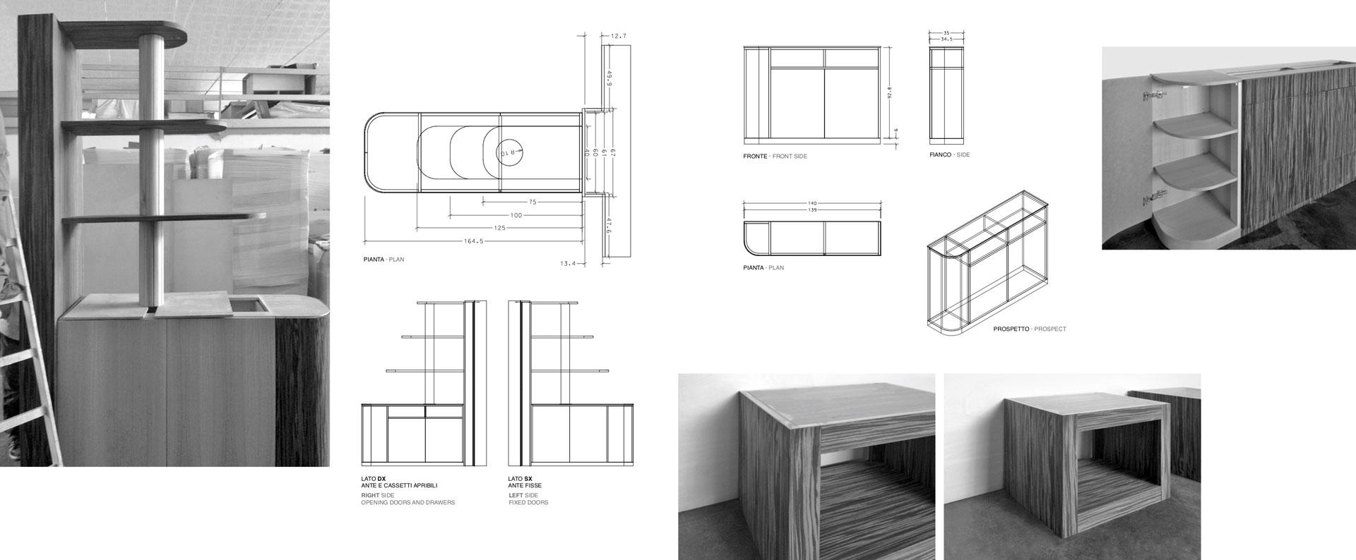 Progetti d'elite 2 - Gallery 12
